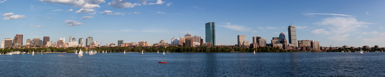 Boston_Skyline_192366