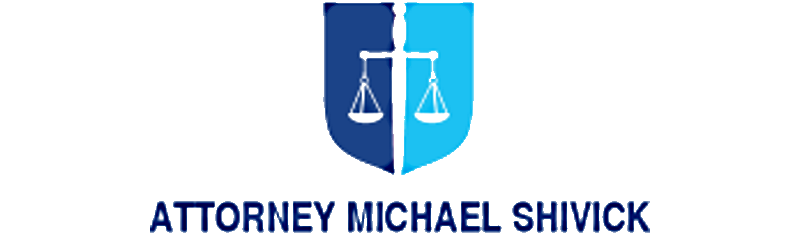 Michael J. Shivick, Esq. – Massachusetts Attorney